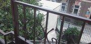 Продажа квартиры, Севастополь, Ул. Луначарского, Купить квартиру в Севастополе по недорогой цене, ID объекта - 319214184 - Фото 10
