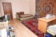 Продается 3-х комнатная, Продажа квартир в Тольятти, ID объекта - 322229745 - Фото 14