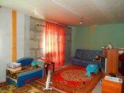 Продажа дачи, Колыванский район, Дачи в Колыванском районе, ID объекта - 503677354 - Фото 8