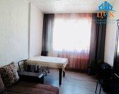 Продаётся просторная квартира в г. Дмитров, ул. Спасская, д. 8 - Фото 5