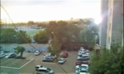 790 000 Руб., Продажа гаража, Астрахань, Джона Рида пл., Продажа гаражей в Астрахани, ID объекта - 400036691 - Фото 5