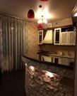 3-ком квартиру ул.Альберта Камалеева 28 ЖК 21-век
