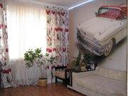 Продаётся 3-комнатная квартира по адресу Зеленодольская 36к1, Купить квартиру в Москве по недорогой цене, ID объекта - 316282761 - Фото 26
