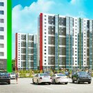Продажа квартиры, Ногинск, Ногинский район, Ул. Ильича - Фото 5