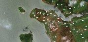 Участок на берегу Яузкого водохранилища 30 соток 180 км от МКАД, Земельные участки Савино, Гагаринский район, ID объекта - 201354898 - Фото 12