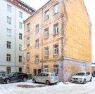 Продажа квартиры, Улица Александра Чака, Купить квартиру Рига, Латвия по недорогой цене, ID объекта - 319466363 - Фото 8