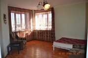 Продажа квартир Дёмский