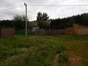 Продажа дома, Тисульский район - Фото 1