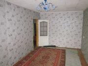 4-комн. в Шевелевке, Купить квартиру в Кургане по недорогой цене, ID объекта - 330421091 - Фото 7