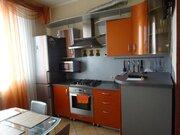 Однокомнатная квартира на ул.Айвазовского 14а, Купить квартиру в Казани по недорогой цене, ID объекта - 316215547 - Фото 1