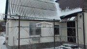 Продается дом в Первомайском районе, Продажа домов и коттеджей Щепкин, Аксайский район, ID объекта - 503410191 - Фото 2