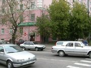 Продажа офиса, Ул. Русаковская