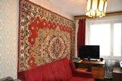 Трехкомнатная квартира в г.Ивантеевке, ул. Колхозная, д.4 (67 кв.м.)
