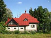 Продажа дома, Химки, Мкрорайон Фирсановка - Фото 4