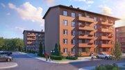 Продажа квартиры, Краснодар, Тургеневское шоссе 33/1 - Фото 5