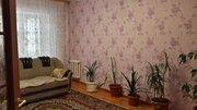 Продам просторную 4-х комнатную квартиру - Фото 3