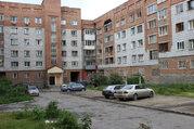 Продажа квартиры, Новосибирск, Ул. Вертковская - Фото 2