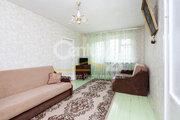 Продается 2-комн. квартира, г. Голицыно, Западный проспект 3 - Фото 4