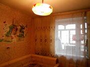 3 150 000 Руб., Продаю 3-комнатную квартиру на Масленникова, д.45, Купить квартиру в Омске по недорогой цене, ID объекта - 328960049 - Фото 28