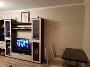 Сдам 3-комнатную квартиру с евроремонтом, Аренда квартир в Москве, ID объекта - 322967082 - Фото 5