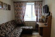 4х комнатная квартира, Купить квартиру в Сыктывкаре по недорогой цене, ID объекта - 324969950 - Фото 4