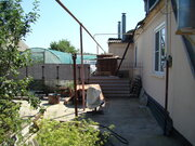 Дом и участок - Фото 1