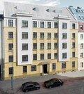 Продажа квартиры, Купить квартиру Рига, Латвия по недорогой цене, ID объекта - 313138590 - Фото 4