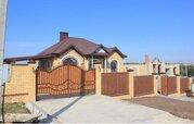 Новый дом с полной отделкой в Таврово-10 - Фото 3