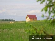 Продажа участка, Кунеево, Ясногорский район