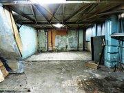Предложение без комиссии, Аренда гаражей в Москве, ID объекта - 400048264 - Фото 14