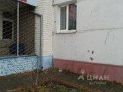 Продажа псн, Брянск, Ул. Севская