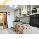3к Ключевская 70 А, Купить квартиру в Улан-Удэ по недорогой цене, ID объекта - 330172349 - Фото 7