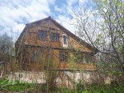 Продается дом, г. Химки, Горная
