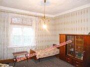 Сдается 2-х комнатная квартира 52 кв.м. ул. Петра Шувалова 12