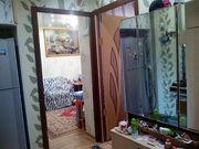 4х-комнатная квартира, р-он Гагарина