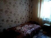 Продажа 1- комн. квартиры - Фото 2