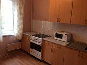 Продается двухкомнатная квартира на Тополиной аллеи. - Фото 2