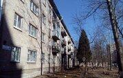 Купить квартиру в Выборгском районе
