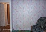 1 000 000 Руб., Квартира 1-комнатная Саратов, 6-й квартал, ул им Уфимцева К.Г., Купить квартиру в Саратове по недорогой цене, ID объекта - 331021154 - Фото 2