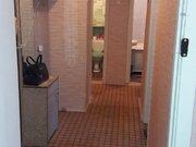 Продажа двухкомнатной квартиры на проспекте Маркса, 86 в Обнинске, Купить квартиру в Обнинске по недорогой цене, ID объекта - 319812582 - Фото 2