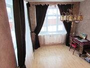 Продажа, Новая Москва, 3 х этажный таунхаус 160 м с подвалом - Фото 5