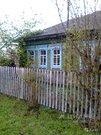 Продажа дома, Ачинский район