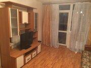 Аренда квартир в Волгоградской области