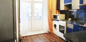 Продажа квартиры, Электросталь, Ул. Николаева - Фото 4