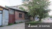 Продаючасть дома, Екатеринбург, улица Лыжников, 28