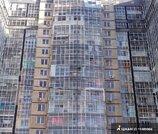 Продаю2комнатнуюквартиру, Тверь, Петербургское шоссе, 15, Купить квартиру в Твери по недорогой цене, ID объекта - 320890516 - Фото 2