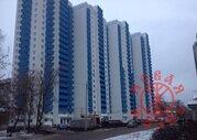 Продажа квартиры, Самара, Ул. Печерская