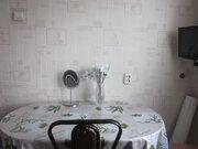 Трехкомнатная квартира, Социалистическая, 19 - Фото 1
