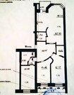 Трехкомнатная, город Саратов, Продажа квартир в Саратове, ID объекта - 323033843 - Фото 9