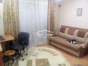 Продам 1к квартиру в Чкаловском районе